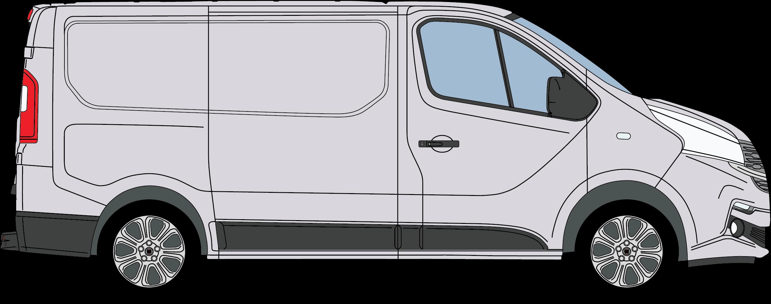 Fiat Telento