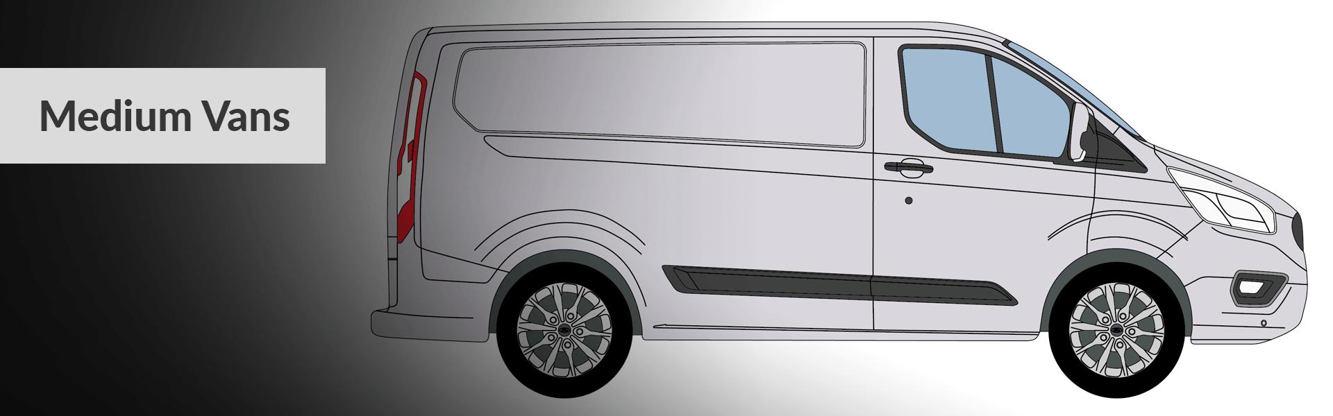 Medium Vans Desktop