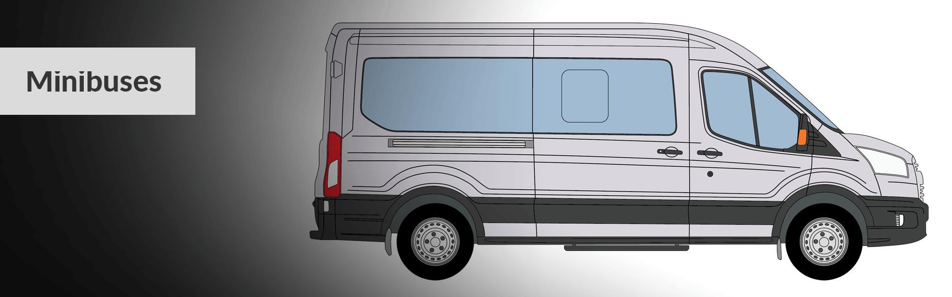 Minibus Desktop